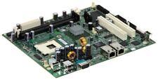 Tyan s2198 Carte mère s2198g2n-rs-bc mPGA478B PCI