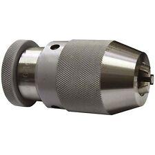 CNC Mandrino Tornio//Trapano Autoserrante B16 1-16mm P eco-line   #453