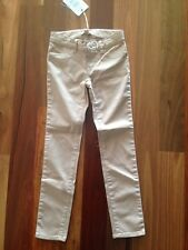 BNWT new girls COUNTRY ROAD  skinny pants jeans size 7
