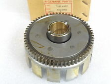Kawasaki NOS NEW  13095-039 Clutch Housing S3 KH KH400 1974-78