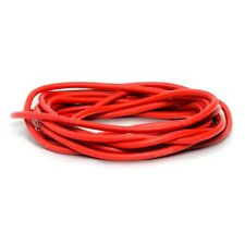 Thera-Band Red, Theraband Tube / Tubing, 6 Feet in PolyBag - New