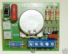 Bryant BCI TB23D 230V Triggerboard for Feeder Control