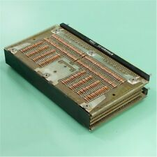 Vintage UNIVAC 8K Magnetic Core Memory Stack Module for 1110 System