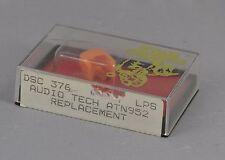 AUDIO TECHNICA atn952 ATN 952 DSC 376 Stylus Qualità sostituzione record ago 1