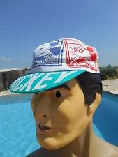 MICKEY Casquette Cap Hat Gorra True Vintage © Disney Ancien Old School Child
