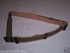 New leather Sweatband for US M1 Steel Pot Helmet liner genuine GI military