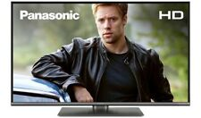 Panasonic 43 Inch TX-43GS352B 1080p Full HD Freeview HD Smart TV - 5yr warranty
