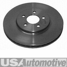 PLYMOUTH ACCLAIM 1991-1995 FRONT DISC BRAKE ROTOR