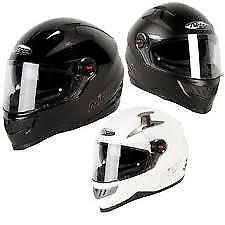 Nitro Scooter Multi-Composite Motorcycle Helmets