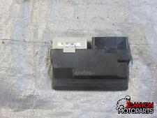 02 03 Honda CBR 954 RR 954RR CBR954RR ECU CDI Brain Box Computer