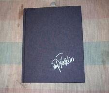 SILVERSTEIN DIFFERENT DANCES - 25TH ANNIVERSARY EDITION 2004