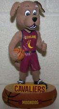 82484c19b 2018 Cleveland Cavaliers NBA Mascot Moondog Baller 10