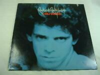 Lou Reed - Rock & Roll Heart - Arista Records AL-4100