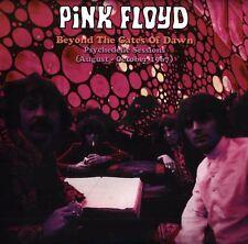 Disques Pink Floyd vinyles
