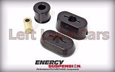 VW Dog Bone Lower Engine Transmission Mount INSERT MK4 Jetta Golf GTI GLI Beetle
