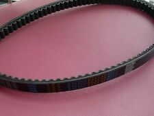 GY6 125/150cc 835*20*30 Racing Kevlar Belt SRP
