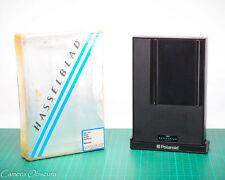 Hasselblad Polaroid Film Back Magazine 100 (30198) for 500 series