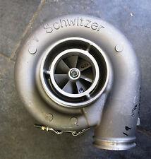 Volvo Penta Industrial Turbo S3B By Schwitzer - Part No: 313883, 3802087 - Volvo