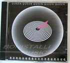 QUEEN - JAZZ - CD Sigillato - 0077778949527