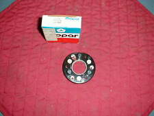 NOS MOPAR 1967-73 HORN SWITCH ALL WITH FULL RING