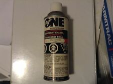 017557 - A New Spray Can of Charcoal Gray Paint for New Idea 3810, 3816 Spreader