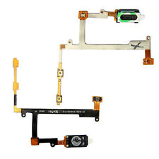 Earpiece Ear Speaker Volume Flex Cable for Samsung Galaxy S3 i535 i747 T999 i710