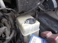 1999 Toyota KR42 SBV Townace Windscreen Washer Bottle S/N# V7021 BJ8032