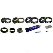 Axle Differential Bearing and Seal Kit Rear SKF SDK321-K