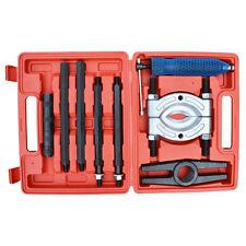 10 Tons Hydraulic Ram Gear&Bearing 75~105 Sepatator Tool set