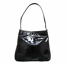 gucci purse. hobo gucci purse