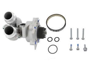 New Water Pump  CRP/Rein  WPU0016