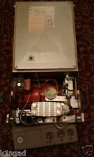 Worcester 24 CDI Combi Boiler Spares Parts Breaking pcb valve exchanger control.
