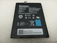 1x New Battery For Lenovo A1000 A3000 A5000 L12T1P33 3500mAh