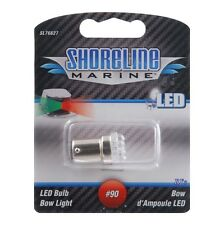 Shoreline Marine LED Replacement Bulb #90  Bow Light Bulb SL76627