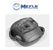 For Audi A-4//5 09-12 Engine Mount Right Meyle
