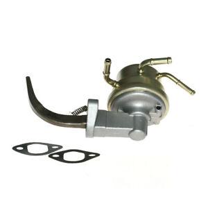 Fit 85-97 Nissan Datsun Navara D21 PickUp Hardbody Z16S Z18 Z20 Engine Fuel Pump