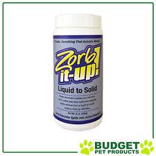 Zorb It up Powder 226g