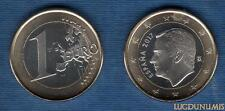 Espagne - 2017 - 1 Euro - Pièce neuve de rouleau - Spain