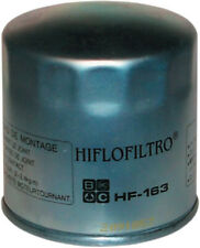 Hiflo Oil Filter (ONE) For BMW R 1200 03-05 HF163
