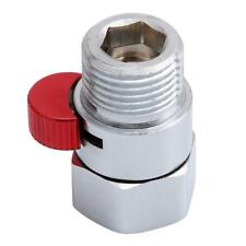 """1X4000psi Pressure Washer Brass Hose Quick Connect 1//4/"""" Male Coupler Socket MNPT"""