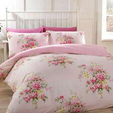 Flannel Bedding Sets & Duvet Covers