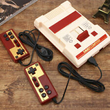 Family Computer Famicom 30 Console Anniversary Game Console RS-35 FC USA