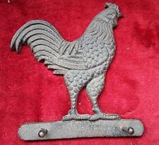 Metal Chicken Hook