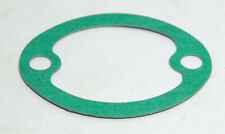 BSA 64-3106 Gearbox Inspection Cover Gasket uk made CPC .8mm thick Top Quality