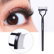 BONNIE CHOICE Maskara Guide Wimper Pinsel Kamm Curler Eyelash Brush Make Up Tool