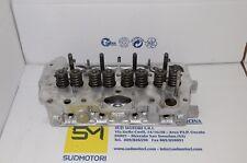 Culata Revisada Fiat 127 903cc Seat Marbella 800 900 3940262 Garantía Para