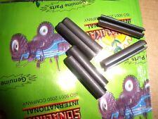 Solis 20-50 HP Trattore 6x28 D PRIMAVERA Cotter manica x 5-Indiano sonalika rabtrak