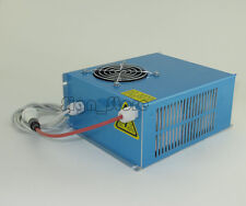 Reci CO2 Laser Tube PSU Power Supply Source DY-10 80W 90W Z2 DIY Engraver Cutter