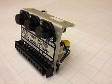 Unico # 303-098 : Controls : Field Power Supply