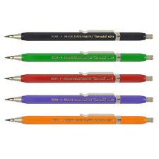 Druckbleistift Bleistift 2 mm KO...